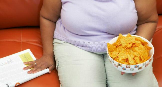 Почему люди толстеют? причины. как избежать набора веса?