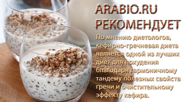 Гречка с кефиром по утрам для похудения: рецепты приготовления, отзывы похудевших