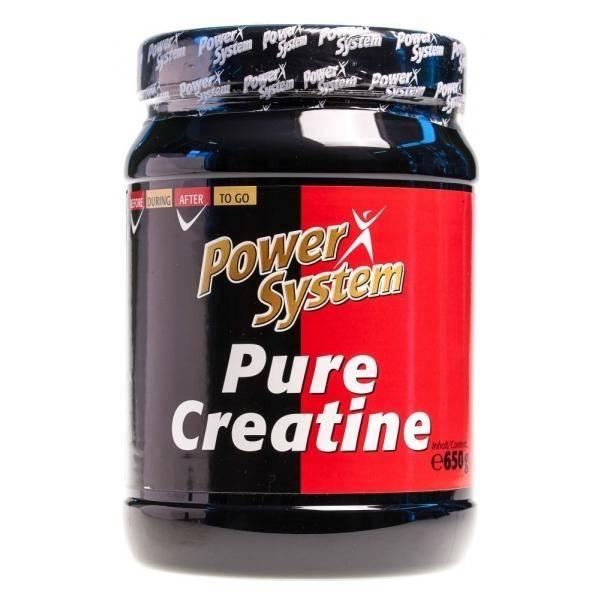 Creatine powder от optimum nutrition: как принимать, отзывы, эффект от приема
