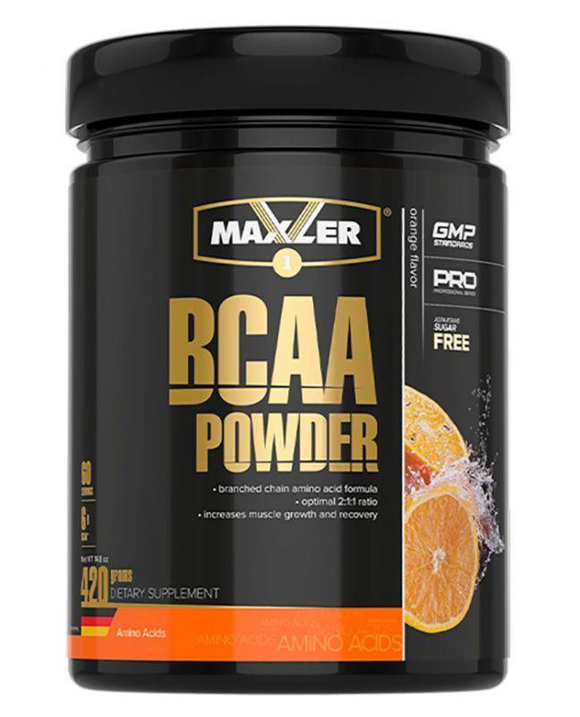 Maxler amino bcaa 4200: отзывы, результаты, состав, описание, назначение, инструкция по приему, дозировка и противопоказания