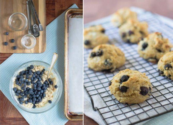 Диетические сладости при похудении – домашние рецепты