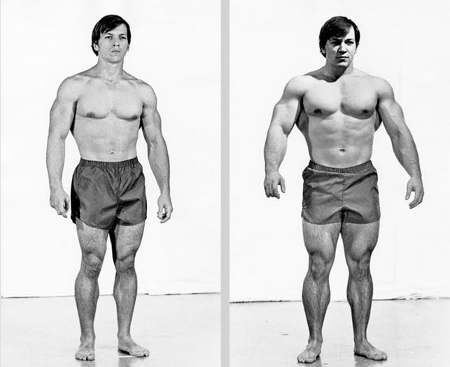 Как определить рабочий вес: как правильно рассчитать, выбрать, подобрать и узнать свой для тренировок и упражнений в тренажерном зале