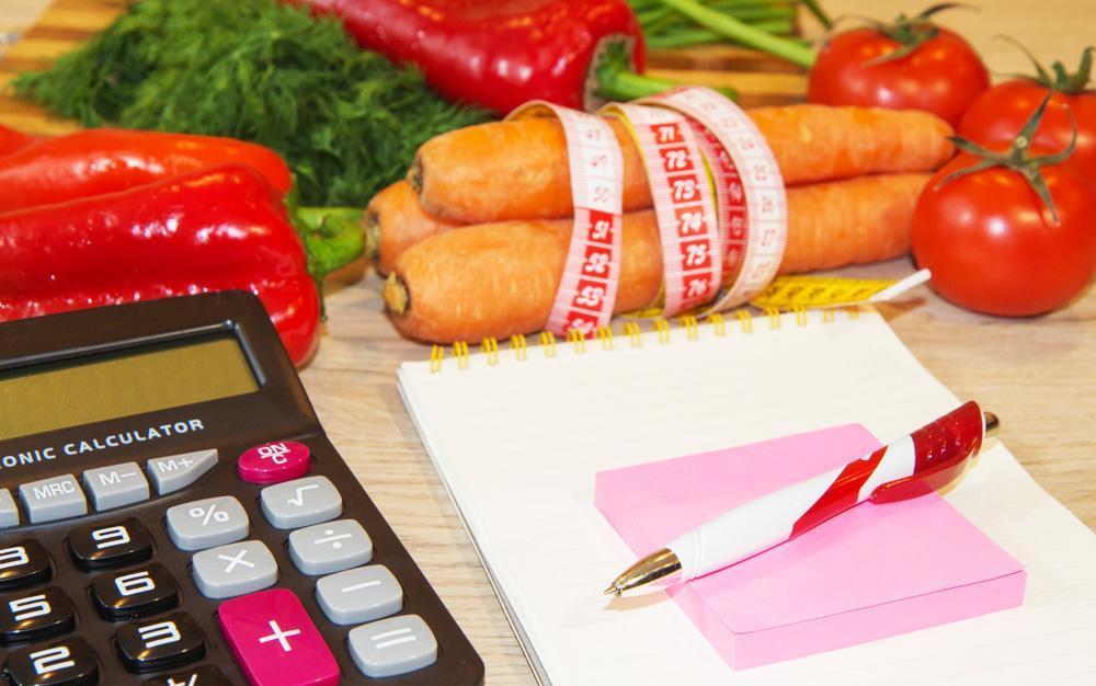 Доставка питания для похудения: поэтапный план развития