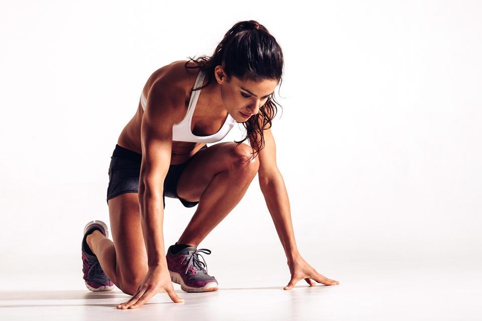 Можно ли делать кардио перед силовой тренировкой для похудения?
