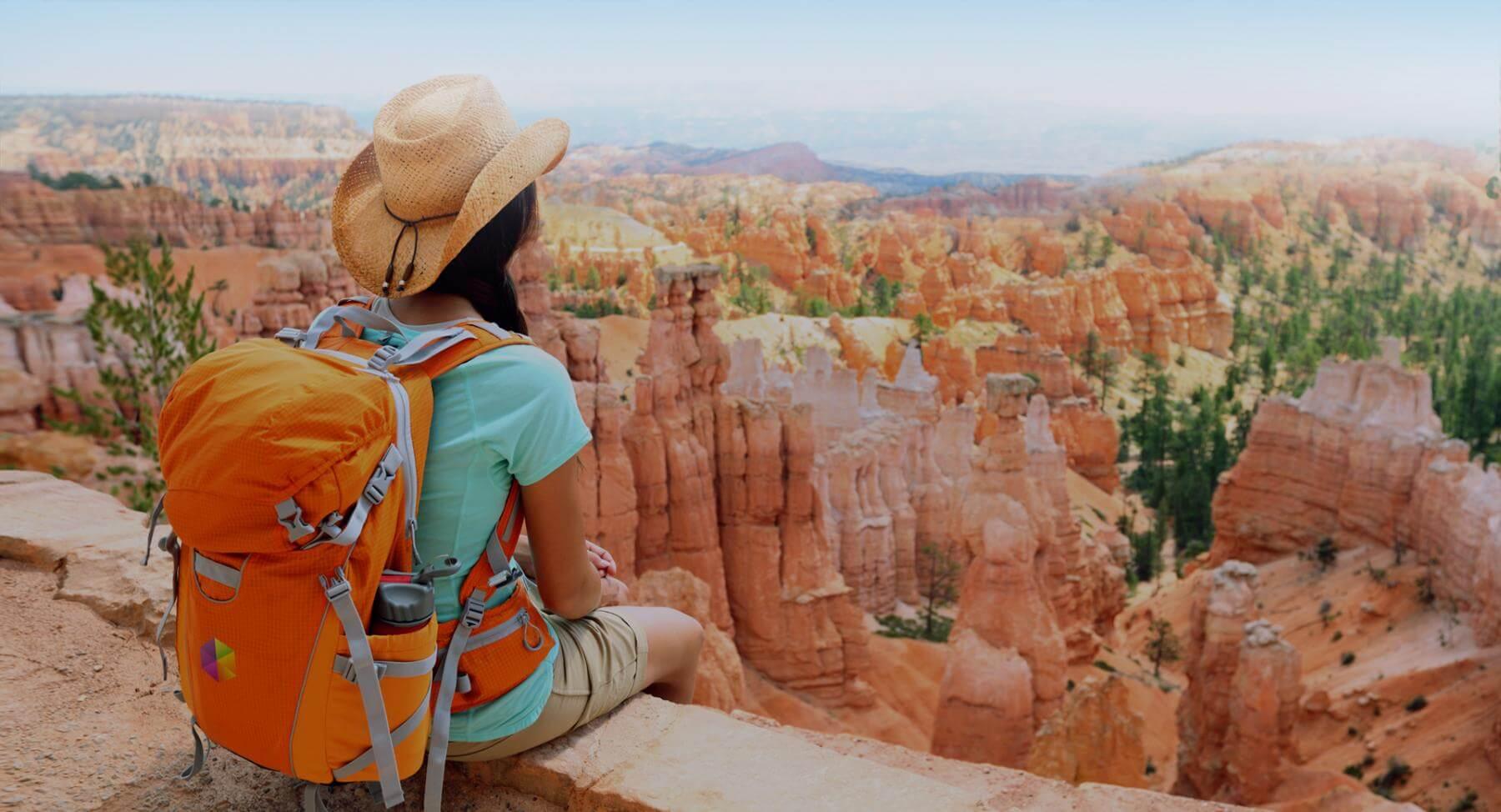 Путешествия: умные фразы, высказывания, цитаты, афоризмы, статусы