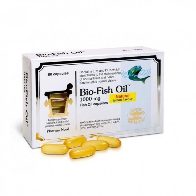 Рыбий жир в капсулах: польза и вред для женщин, мужчин, детей, как принимать