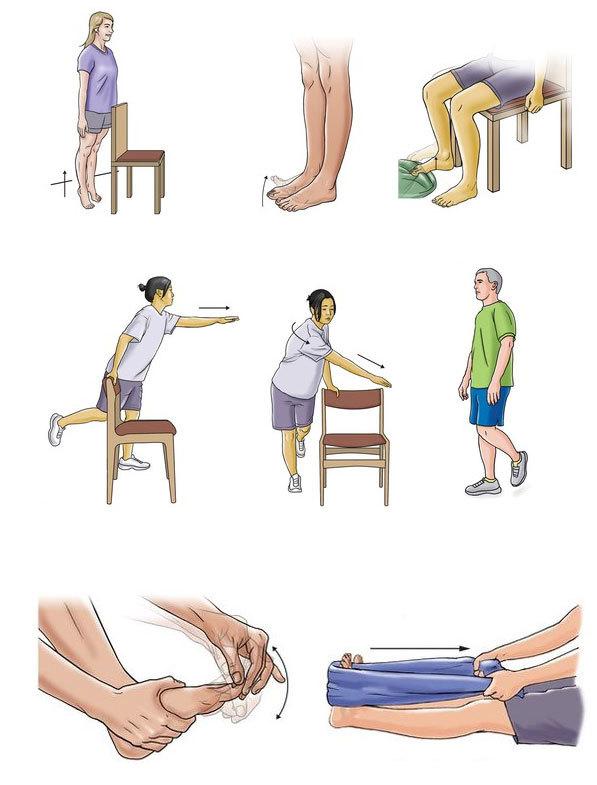 Сорвал спину от тяжести: симптомы, первая помощь и особенности восстановления | nebolytspina.ru