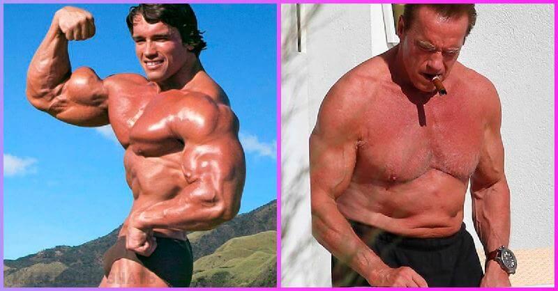 Забитые мышцы: что делать после тренировки для избавления от симптомов