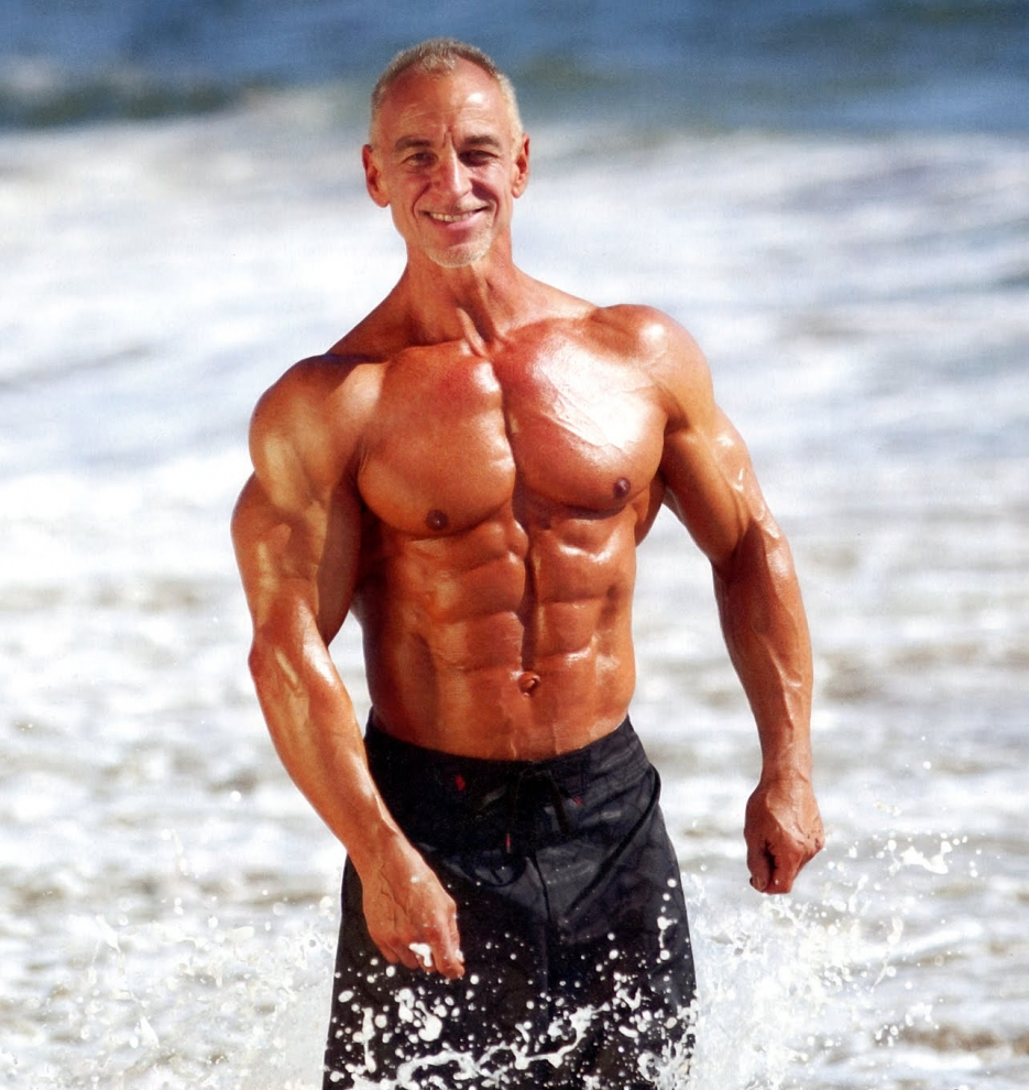 Упражнения для женщин после 50: советы по выполнению, особенности тренировок упражнения для похудения после 50