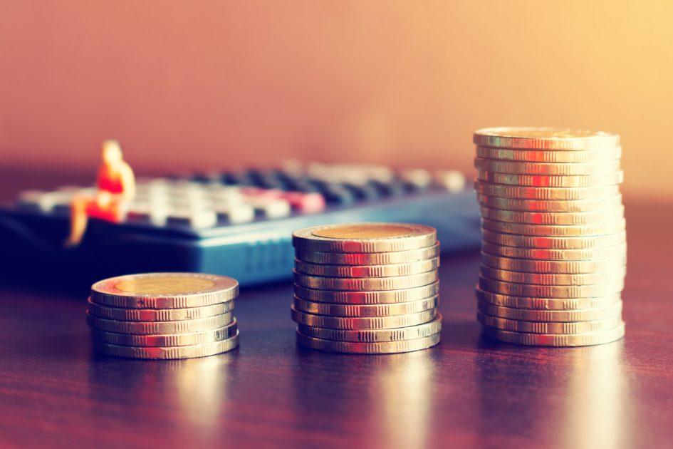 Как инвестировать в себя и зачем это делать.