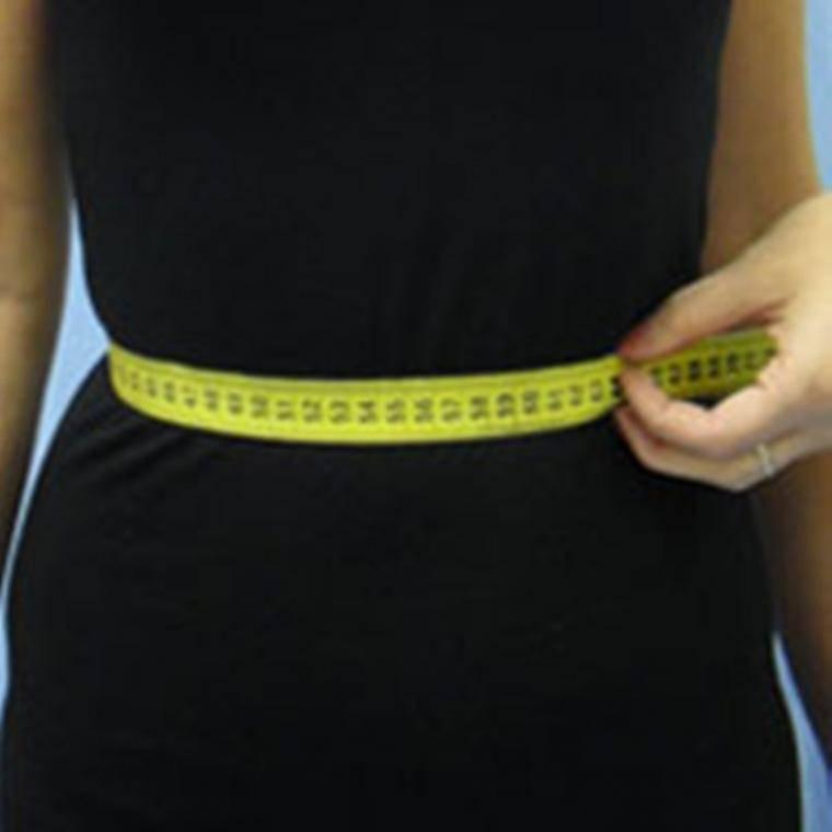 Зачем нужно пользоваться таблицей замеров тела?