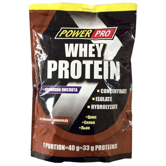 Спортивное питание xxi power whey protein  — отзывы. негативные, нейтральные и положительные отзывы
