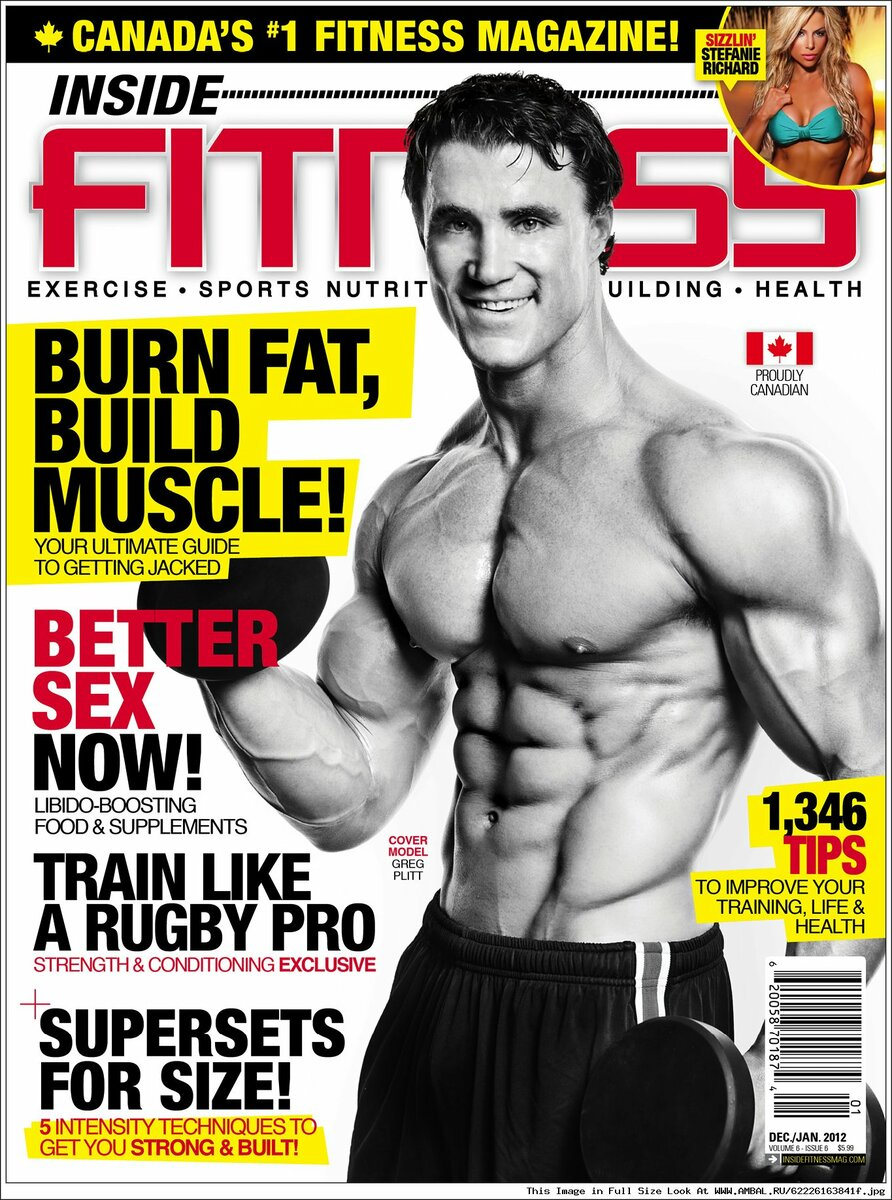 Грег плитт • рост, вес, параметры фигуры (тела), возраст, биография, вики