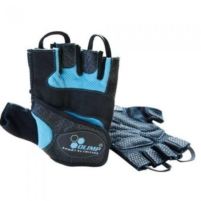 Лучшие перчатки для занятия фитнесом на 2020 год