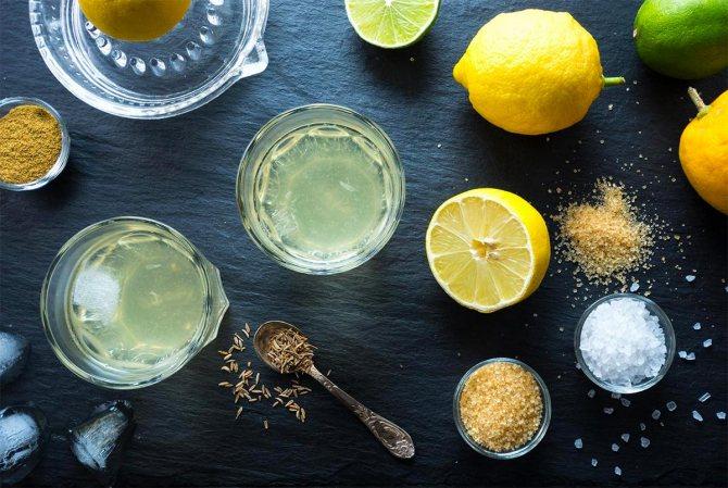 Что такое изотоник: все что нужно знать об изотонических напитках
