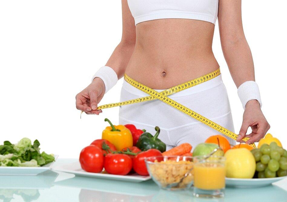 Легкий способ сбросить лишний вес без стресса для организма