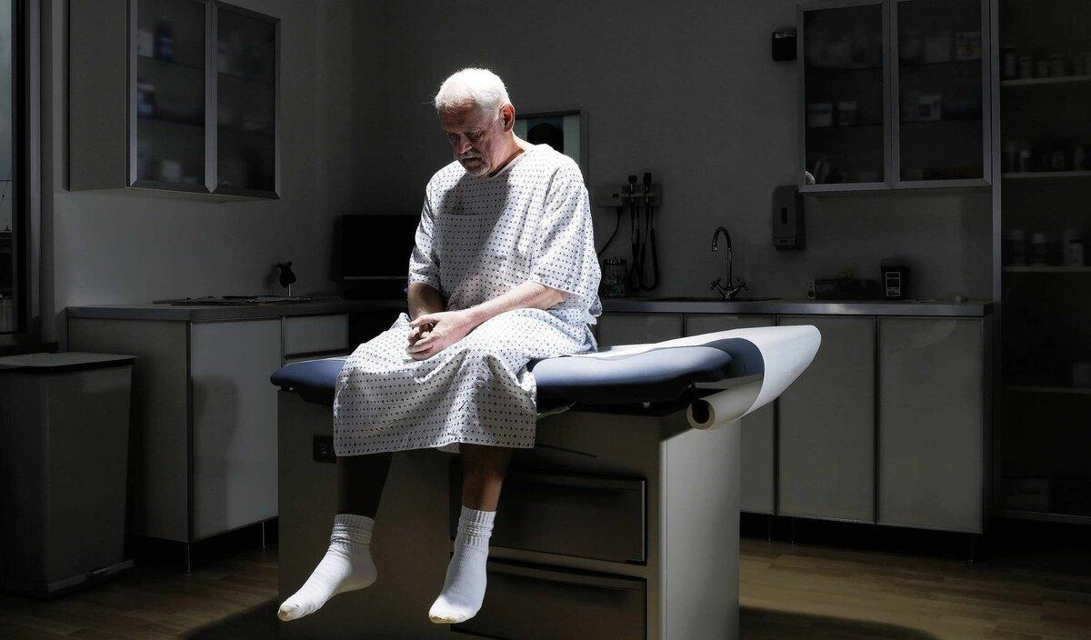 Как замедлить процесс старения мозга? | психология внутри