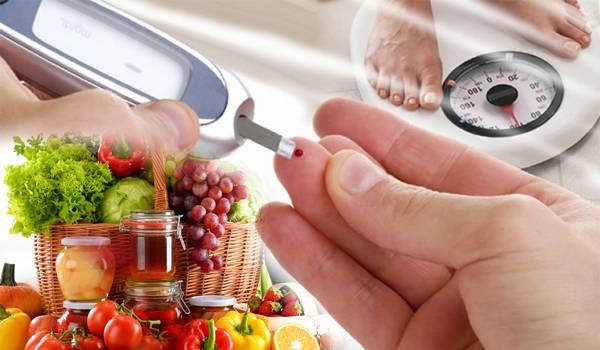Профилактика осложнений сахарного диабета 1 и 2 типа: памятка для детей и взрослых