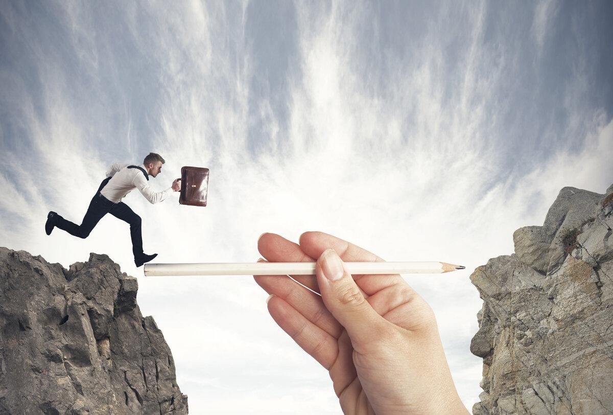 Для чего нужна человеку цель в жизни?