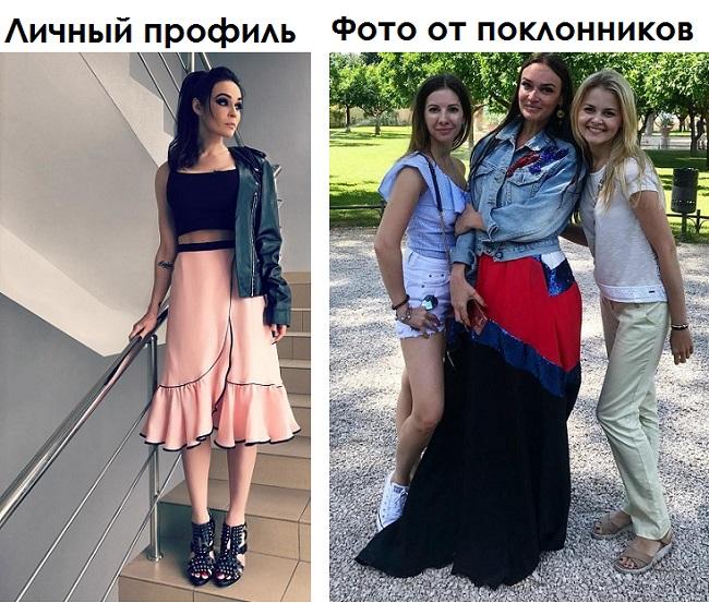 У кого больше всего подписчиков в инстаграм: в россии и в мире | socialkit
