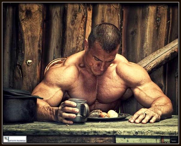 Эффективные упражнения для развития мышц кистей. как накачать пальцы рук и запястье