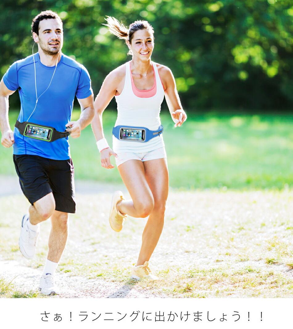 Польза бега для начинающих - dailyfit