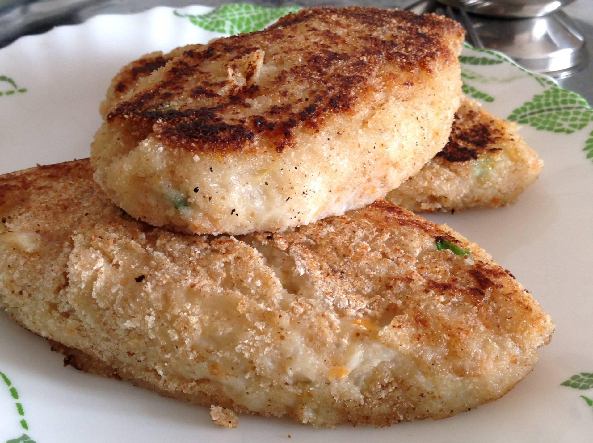 Диетические котлеты: как приготовить, можно ли есть при похудении, как сделать котлетки из фарша для диеты, рецепты для худеющих | customs.news