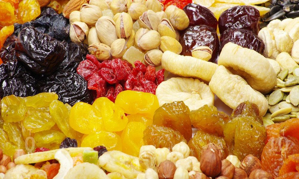 Какие сладости можно употреблять без вреда для фигуры. самые безопасные и полезные сладости для фигуры и здоровья