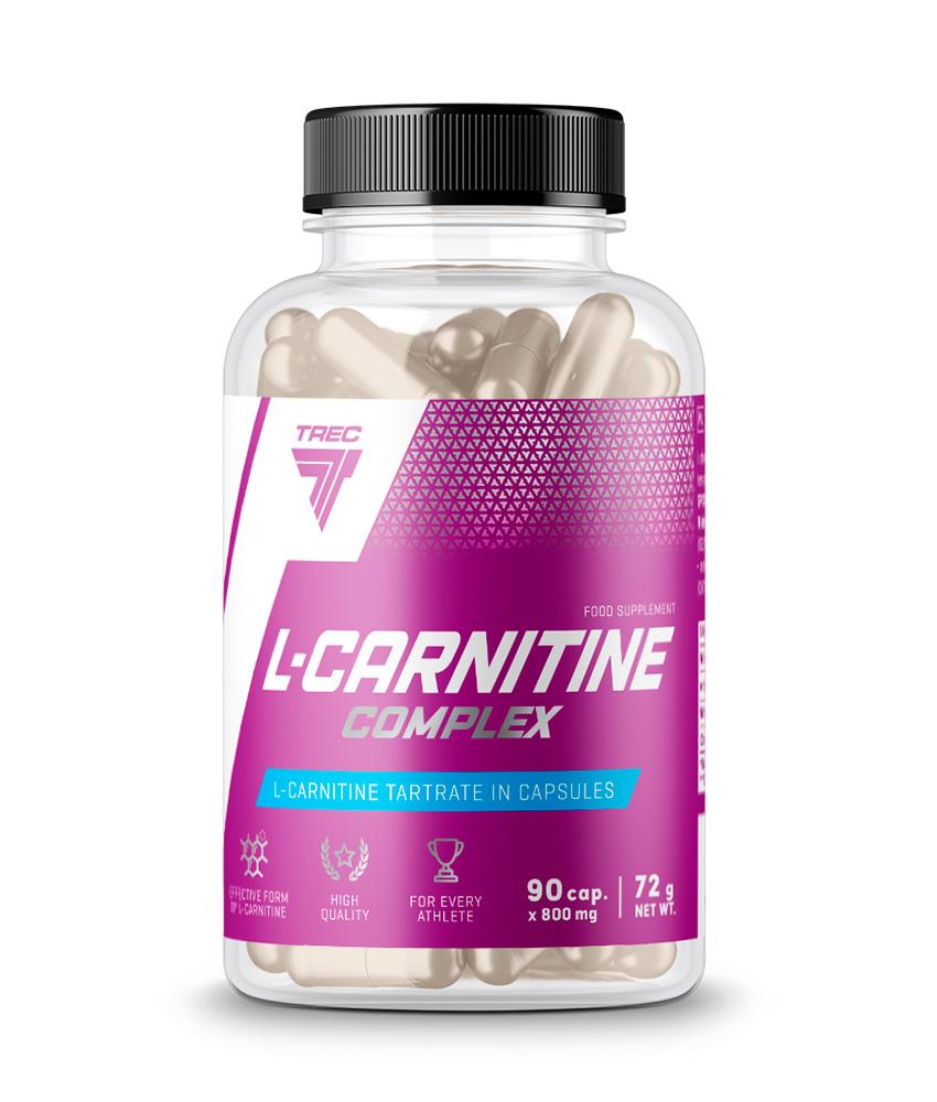 L-carnitine от optimum nutrition: как принимать, состав и отзывы