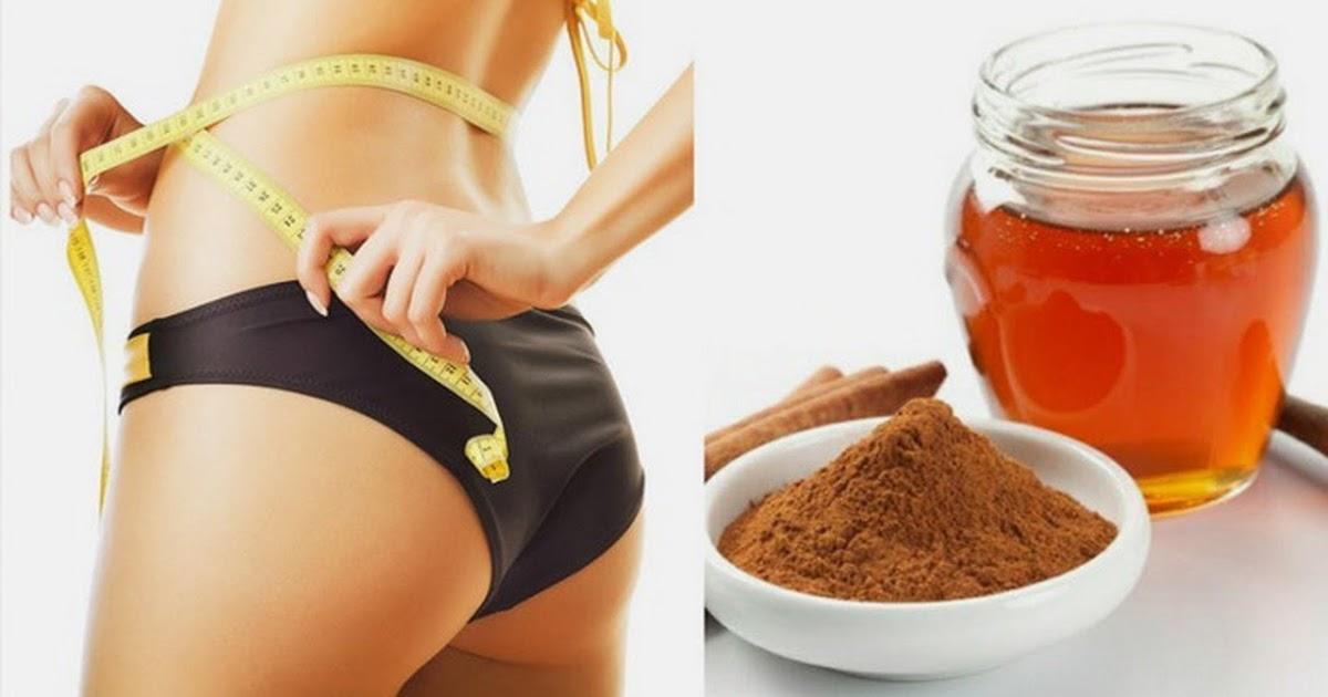 Корица для похудения: лучшие рецепты жиросжигающих напитков