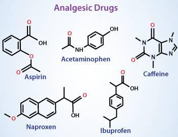 Эка (эфедрин кофеин аспирин)