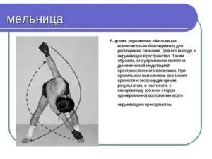 Берпи: польза, особенности, техника выполнения самого эффективного упражнения для похудения