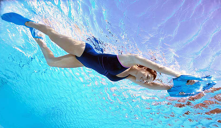 Плавание: комплексное влияние на организм или как быстро добиться красивой фигуры и отменного здоровья?  - спорт и здоровый образ жизни - культура, спорт, отдых - жизнь в москве - молнет.ru