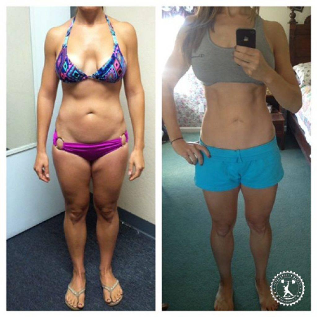 На сколько можно похудеть за месяц: норма похудения в кг на правильном питании без вреда для здоровья, максимум снижения веса