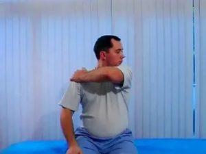 Упражнения для похудения живота и боков бубновского | | livebeauty