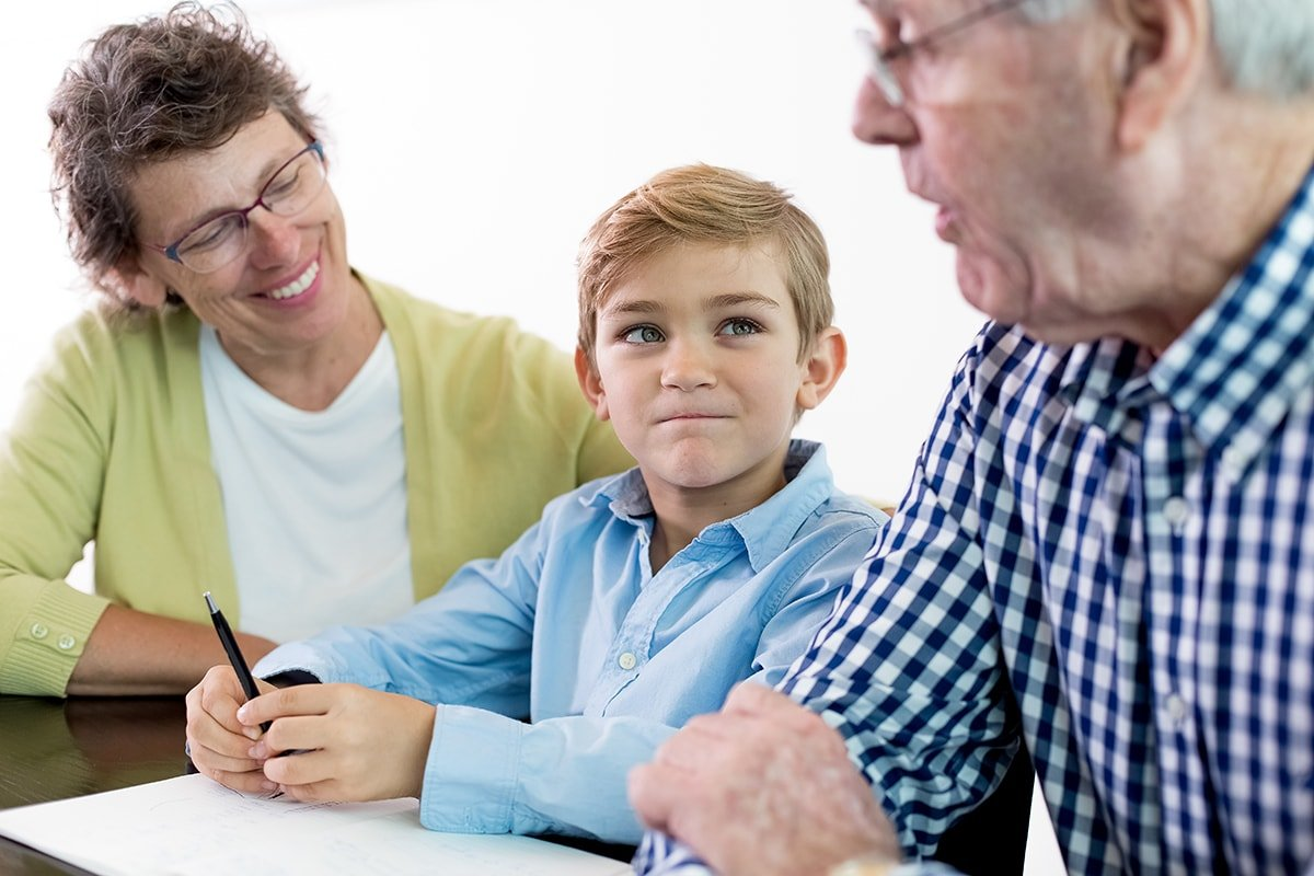 Стоит ли жить с родителями или отдельно (самостоятельно)? в домашних условиях | для девушек и мужчин