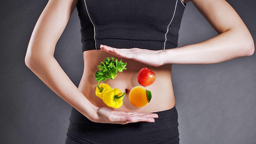 Лечебное голодание на воде на 1, 3, 7, 10, 21, 40 дней   компетентно о здоровье на ilive