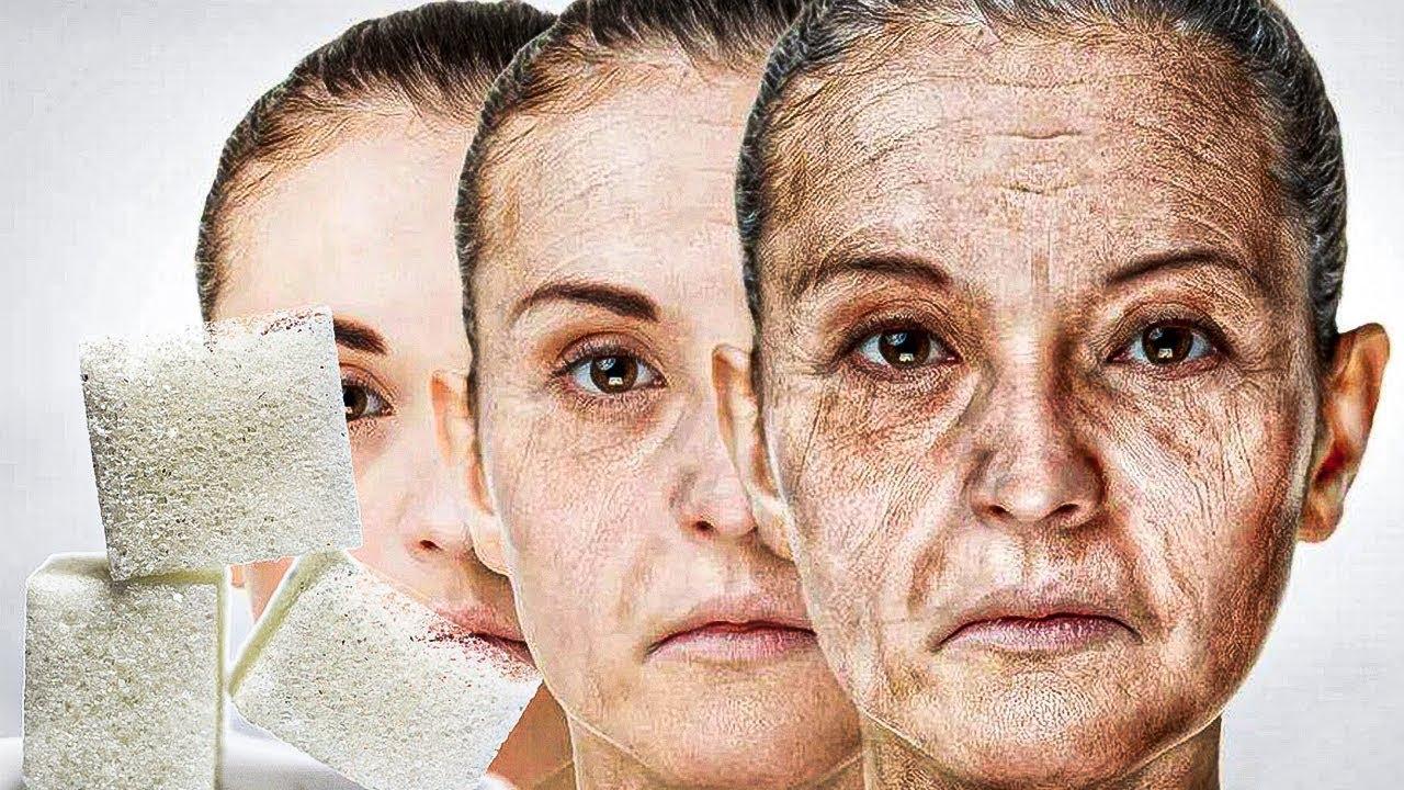 Как замедлить старение клеток? 4 эффективных совета от лауреата нобелевской премии