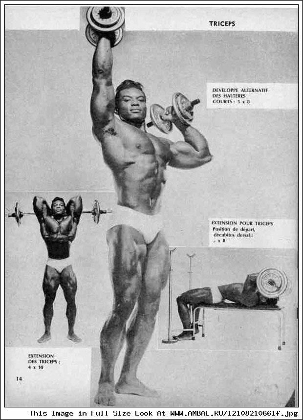 Биография джея катлера: антропометрия и спортывные достижения