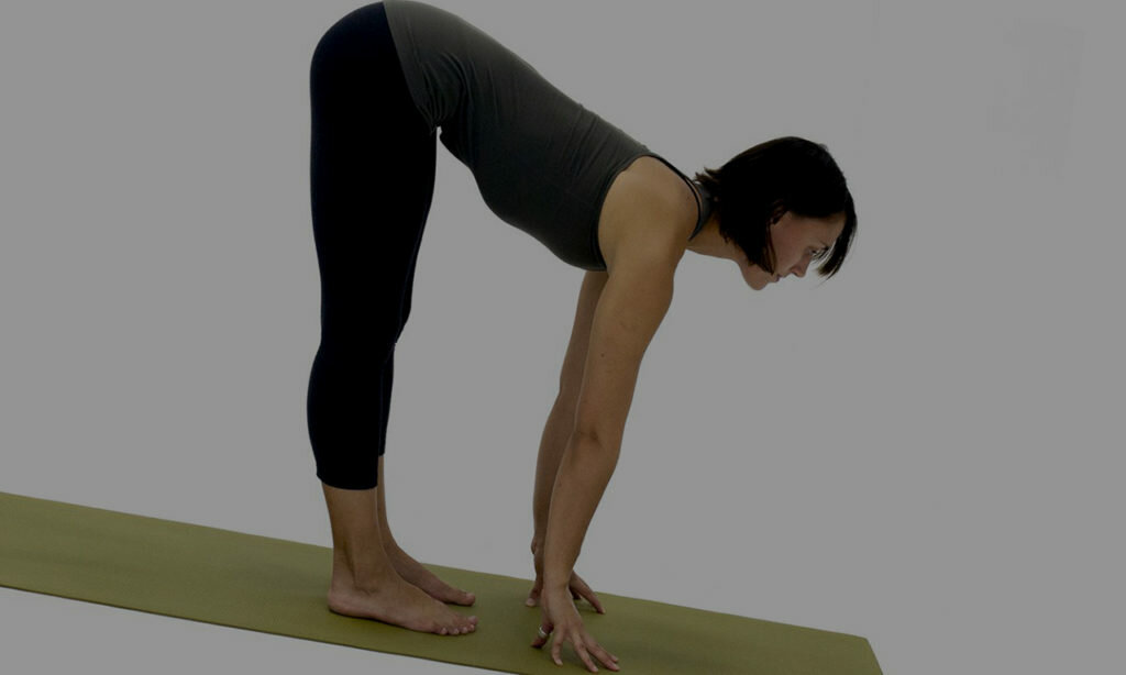 Доктор бубновский упражнения для похудения живота | | livebeauty