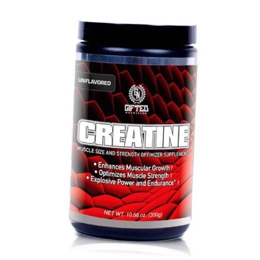 Идеальный выбор для спортсменов – power system pure creatine