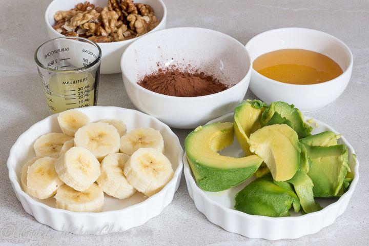Рецепты диетических десертов для похудения с фото: простое руководство с указанием калорий | диеты и рецепты