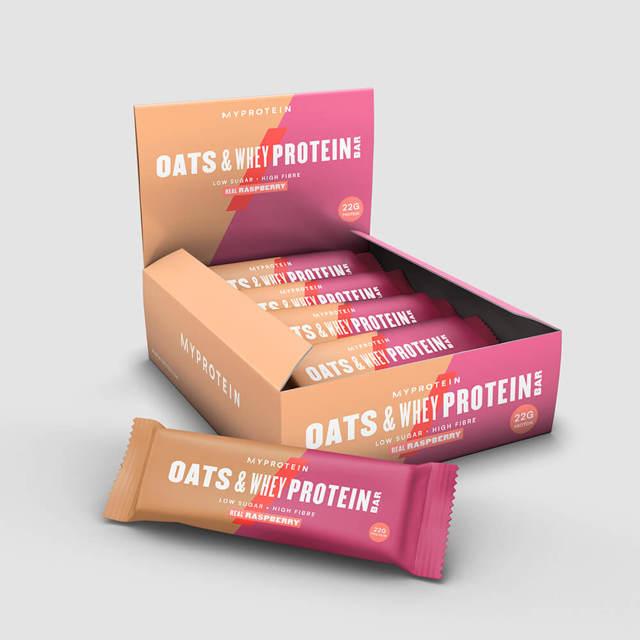 Протеиновые батончики: польза и вред, состав, рецепт с фото | zaslonovgrad.ru