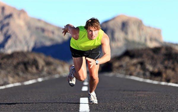 Бег и бодибилдинг: как избавиться от жира и сохранить мышцы | бодибилдинг, бег, тренировочные советы, новичкам, ,  train for gain