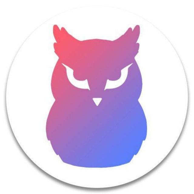 Отличия «вк сова» от официального клиента «вконтакте»