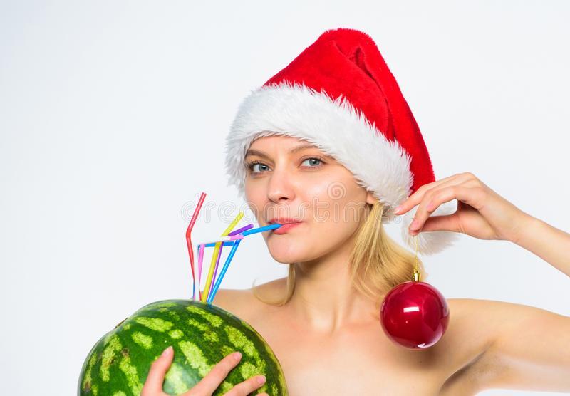Детокс-диета на 7 дней, отзывы, меню на 3 и 10 дней - medside.ru