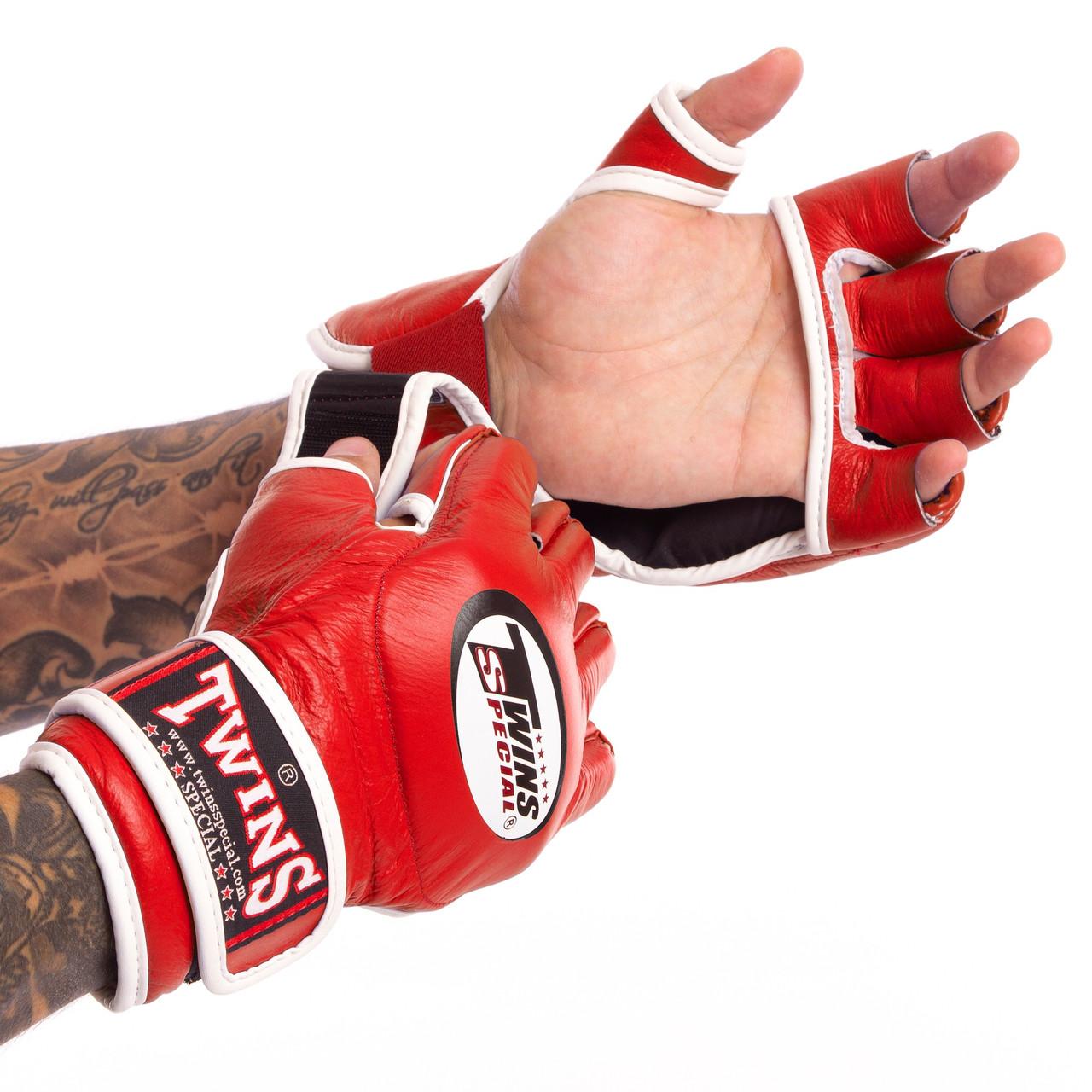 Перчатки для мма, для бокса twins special bgvla-2 (blue/white), 6 в москве. купить и сравнить все цены и характеристики, узнать: отзывы, стоимость, где купить. посмотреть фото и видео.