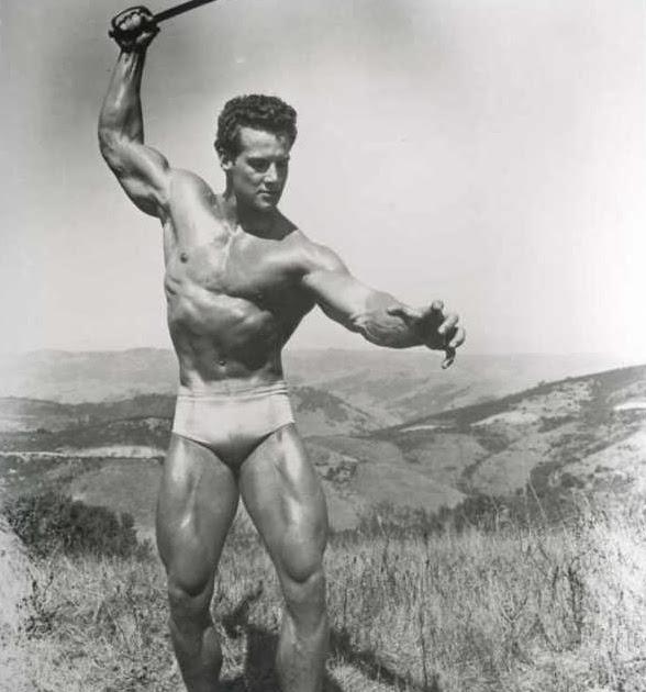 Стив ривз • рост, вес, параметры фигуры (тела), возраст, биография, вики