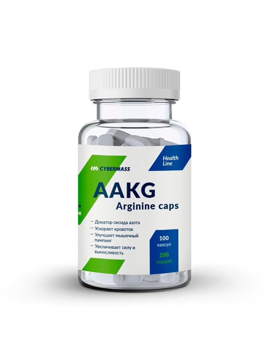 Купить аакг (l-аргинин-альфа-кетоглюкорат) / аакg с доставкой по москве