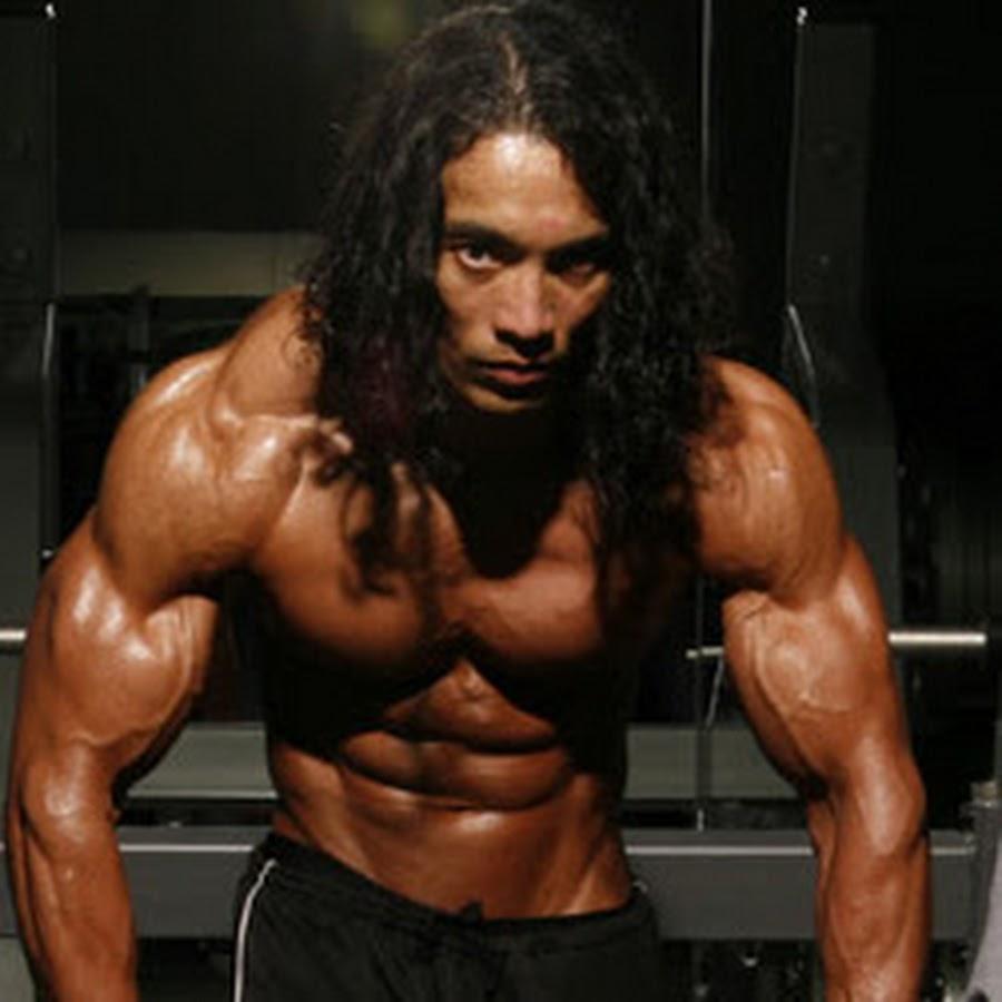 Kane sumabat, 52 года